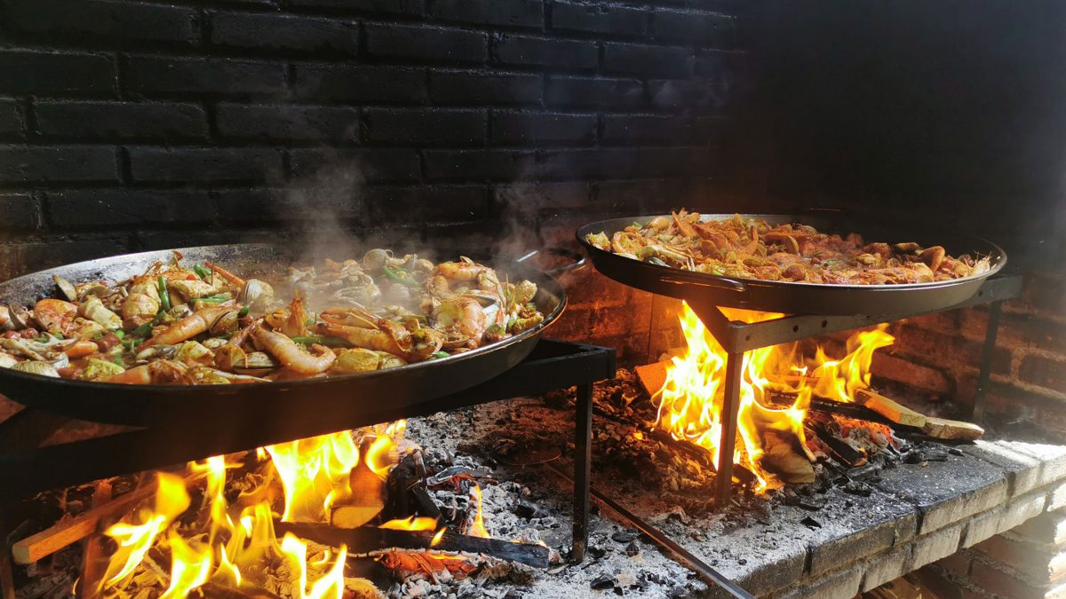 aaron-campos-paella