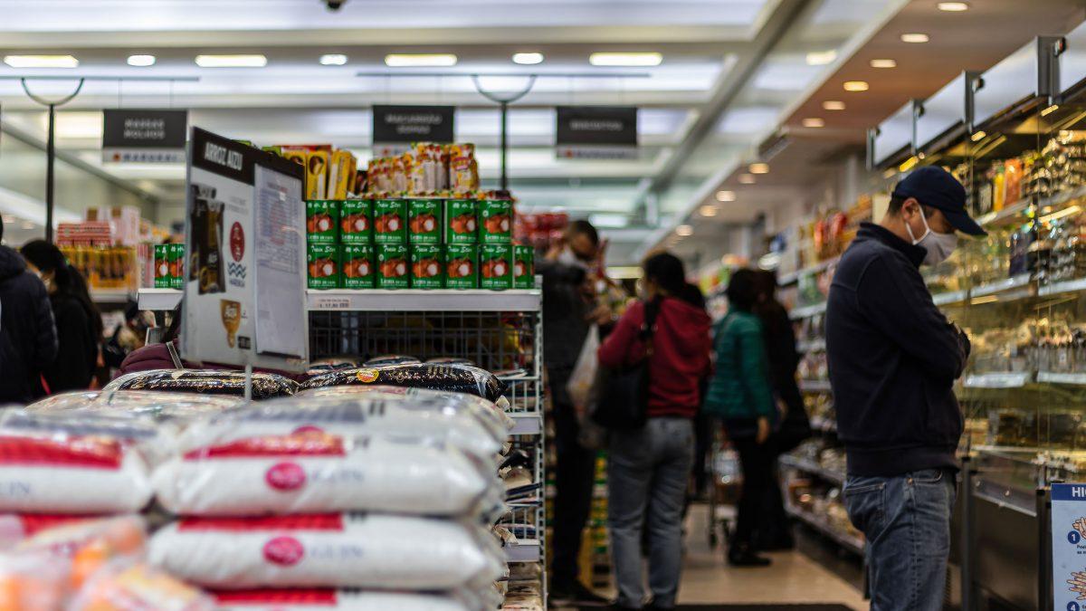 alimentos-precio-ONU