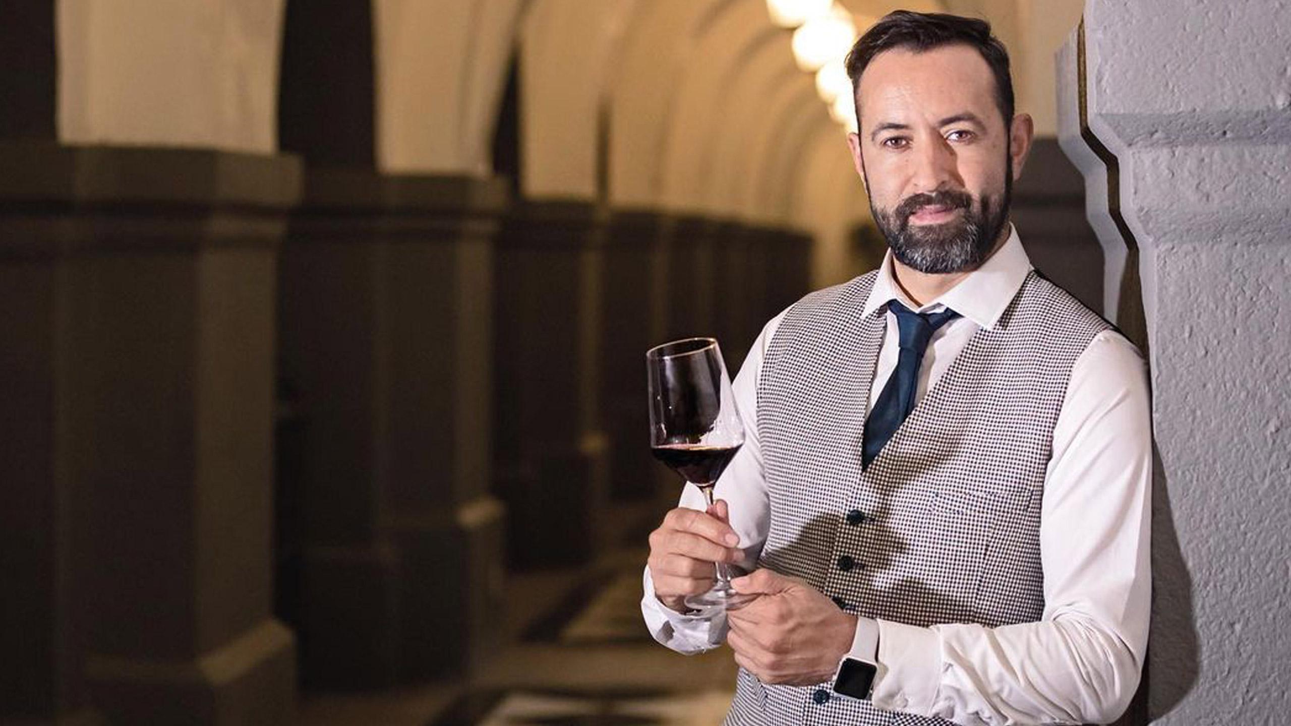 ariel-morales-wineman