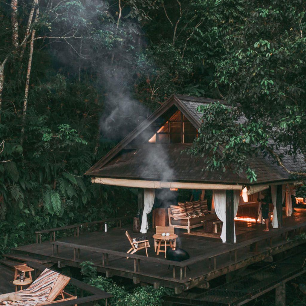 banyan-tree-escape-resort