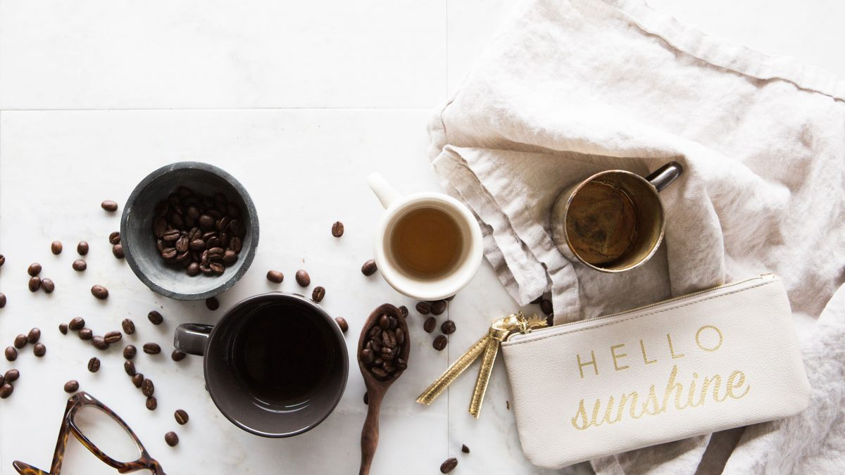 cafe-arritmia-cardiaca