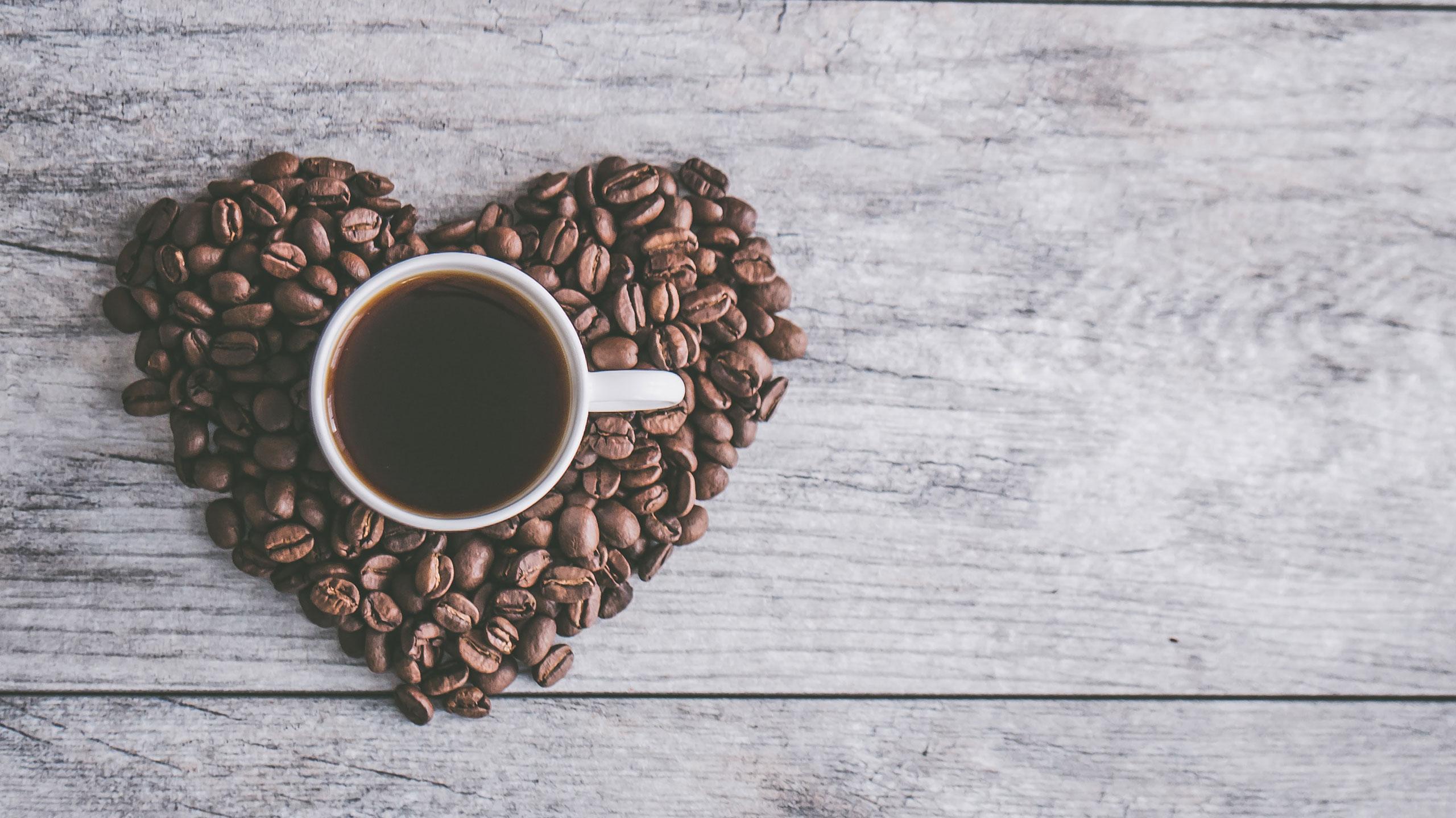 cafe-arritmia