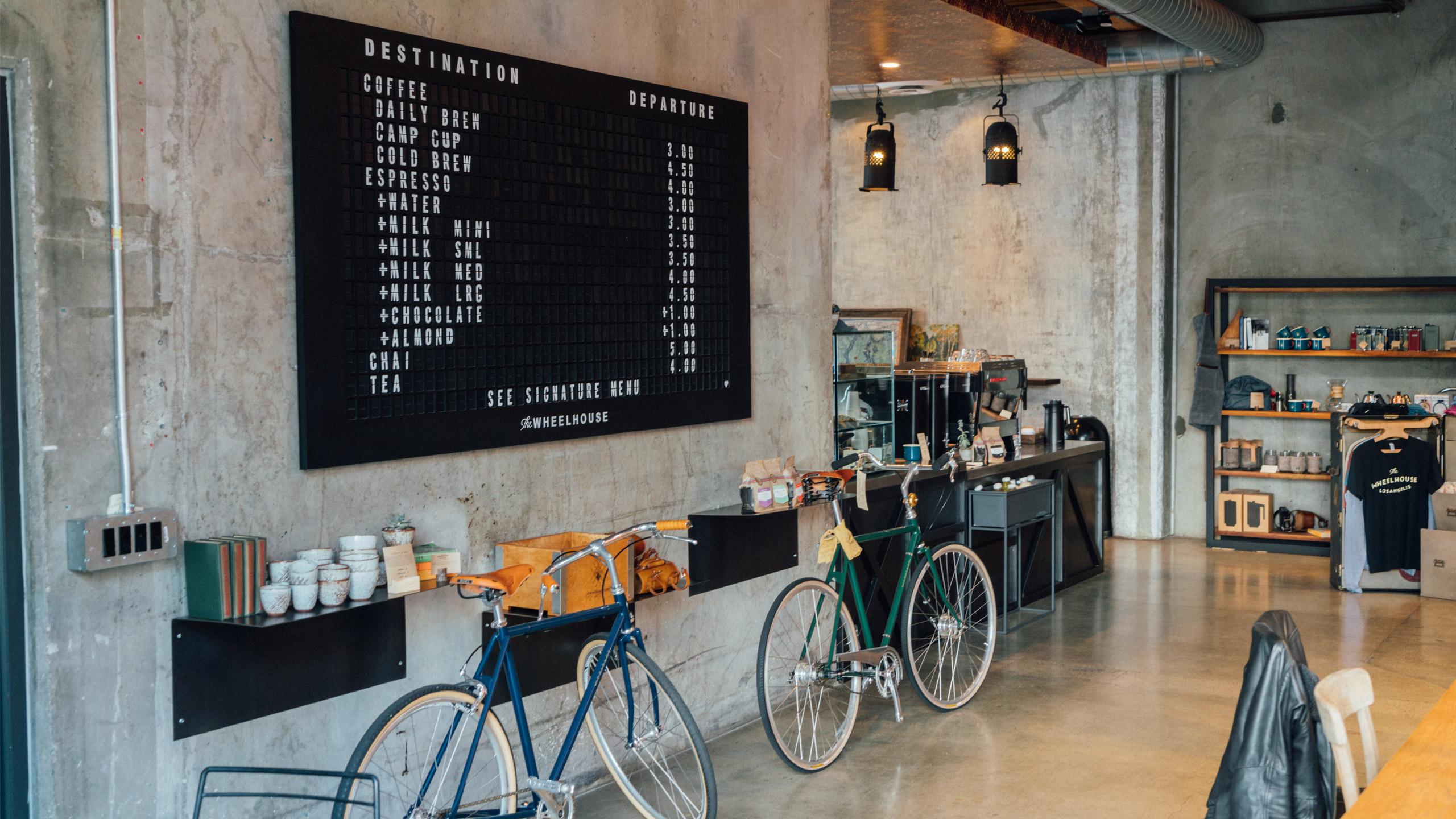 cafe-y-bici