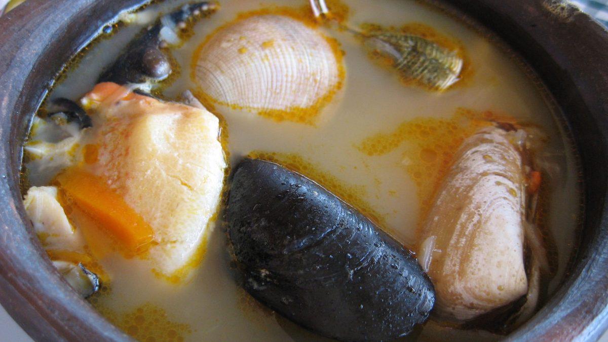 caldo-de-piedra-ingredientes