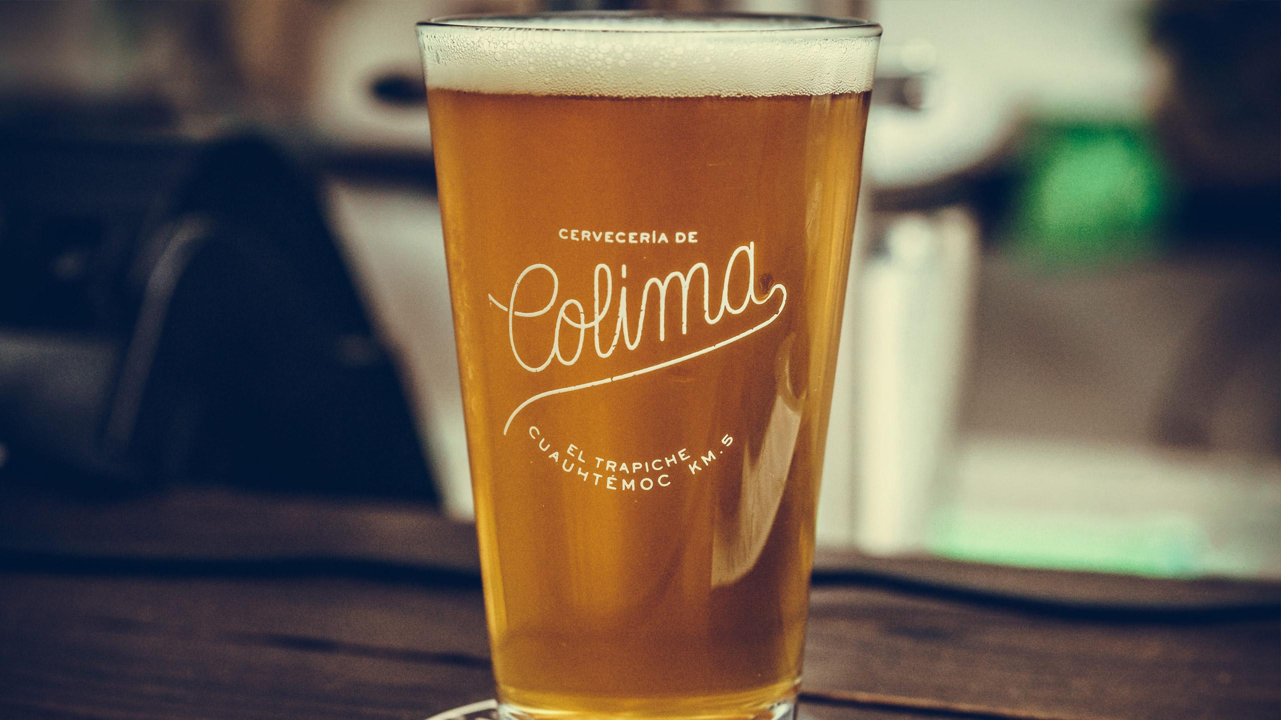 cerveceria-colima