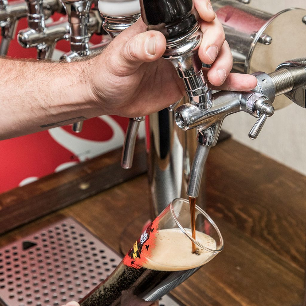 cerveza-artesanal-La-Barraca