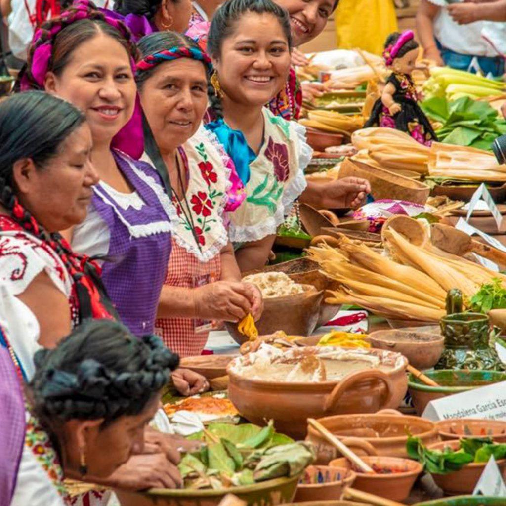 cocineras-tradicionales-de-oaxaca2