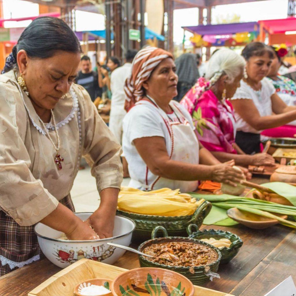 cocineras-tradicionales-oaxaca1