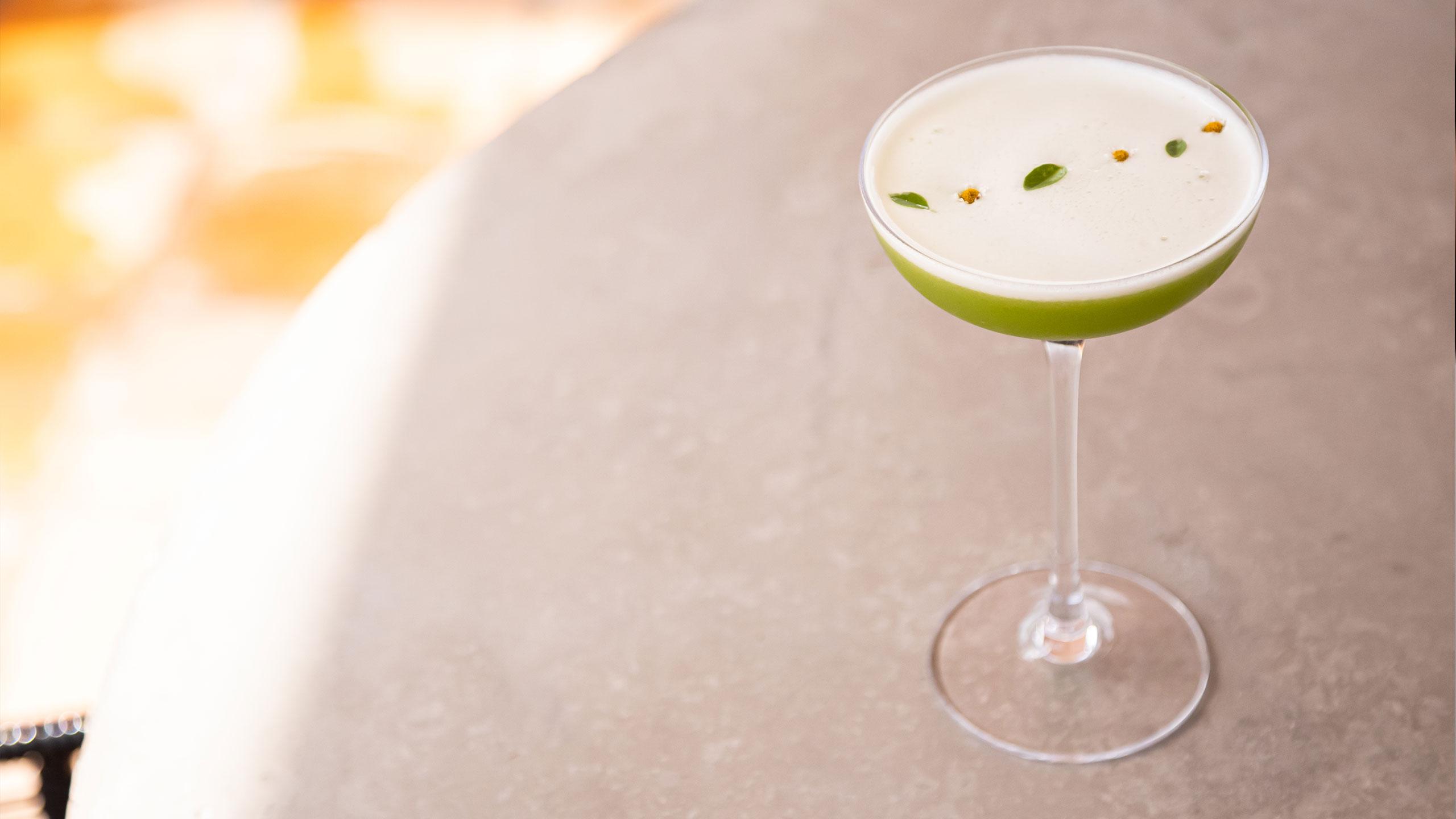 cocktail-smash-fabiola-padilla