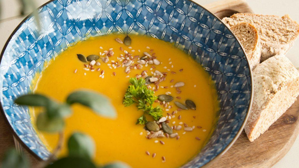 crema-recetas-flor-de-calabaza
