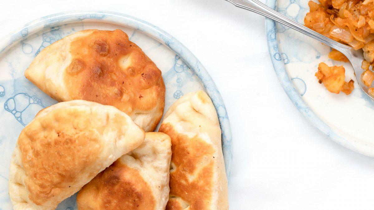 empanadas-flor-de-calabaza