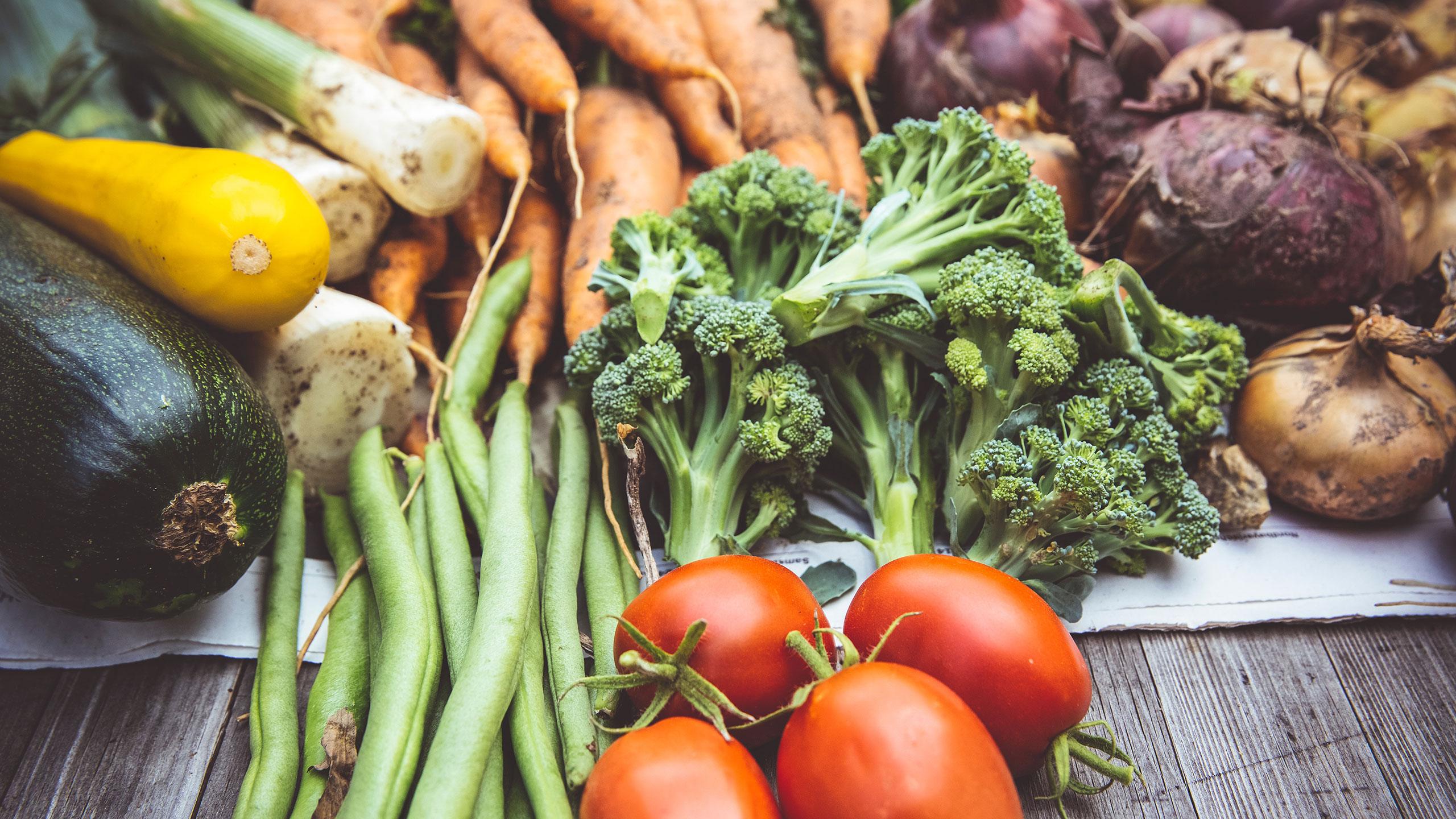 errores-al-cocinar-verduras