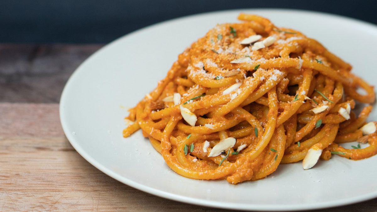 espagueti-flor-de-calabaza