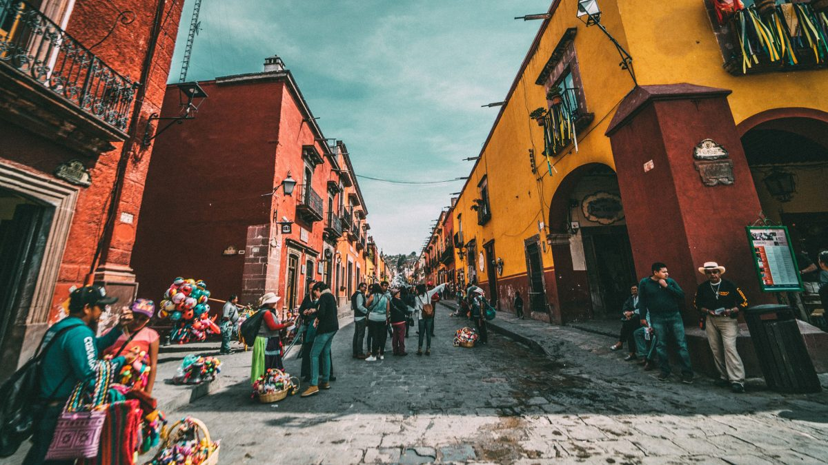 hogares-mexico