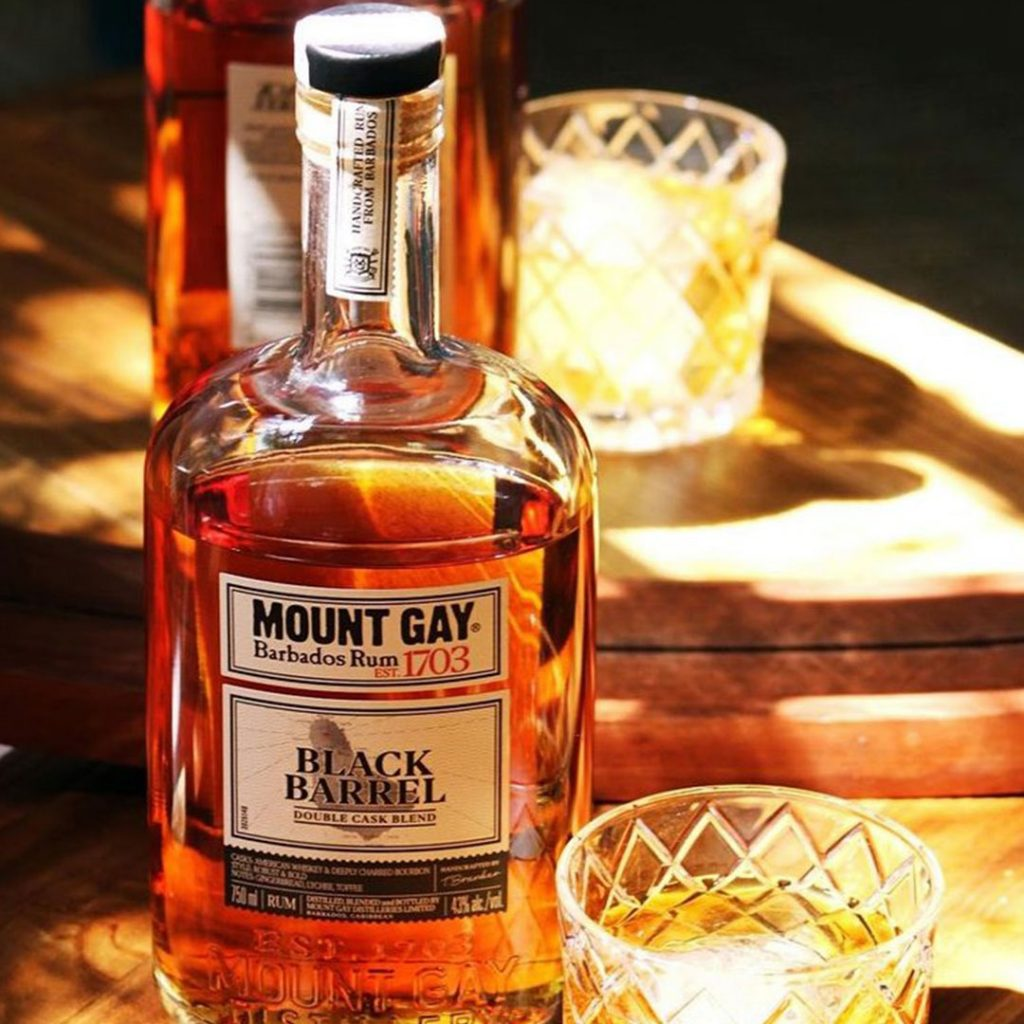 mount-gay-1