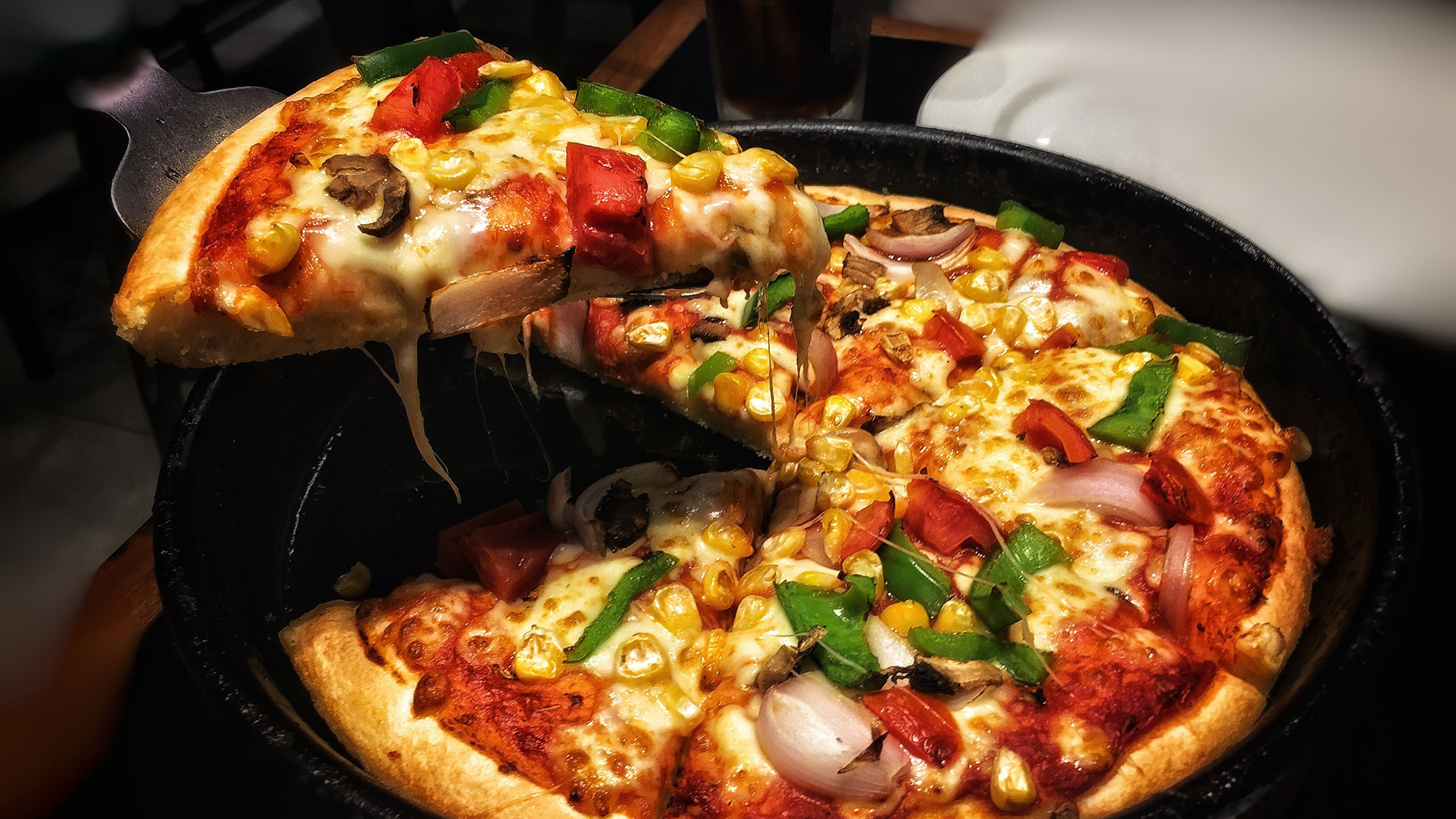 pizza-sin-horno