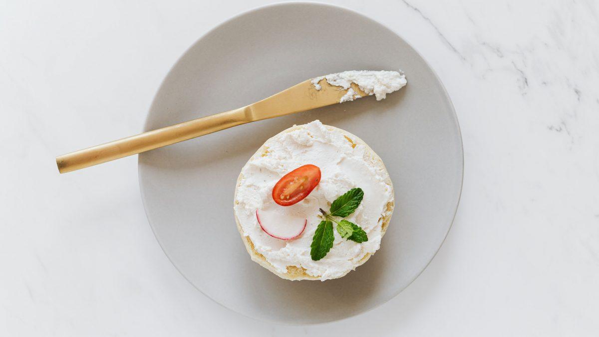 queso-crema-casero