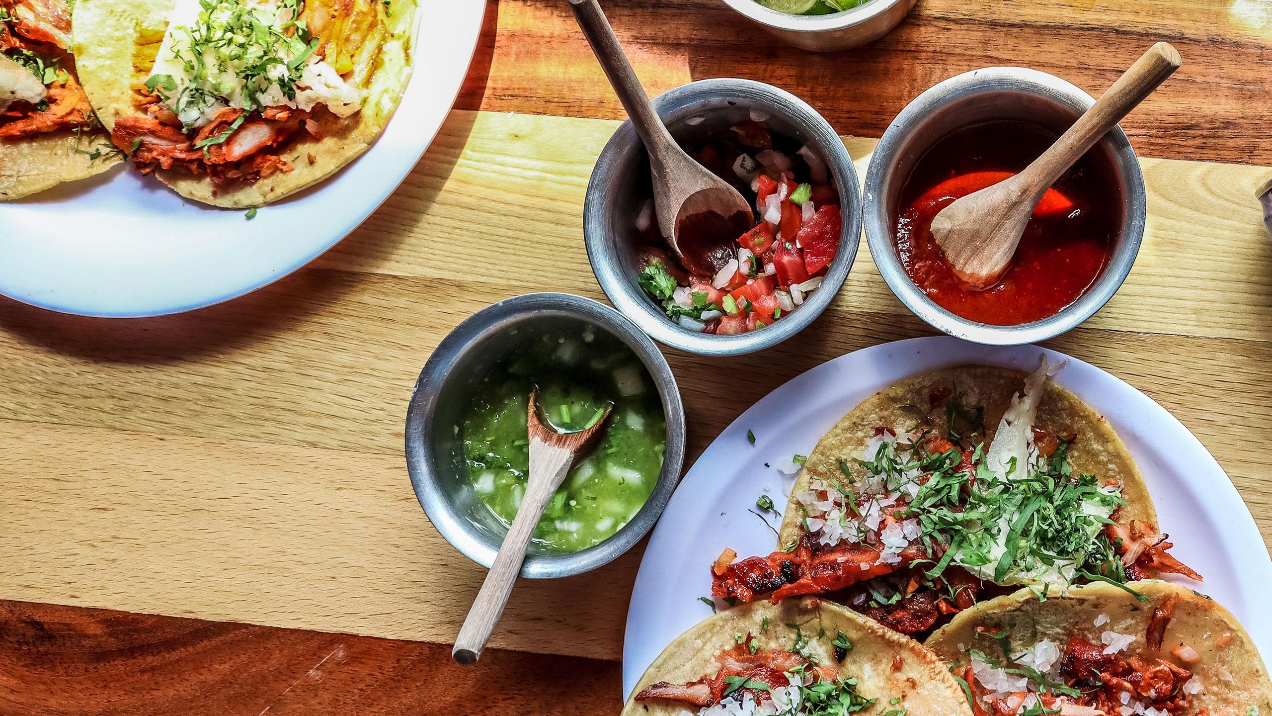 receta-salsas-mexicanas