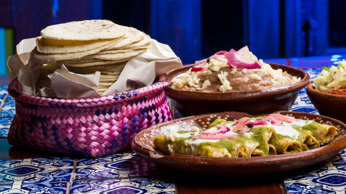 receta-tacos-dorados-air-friyer