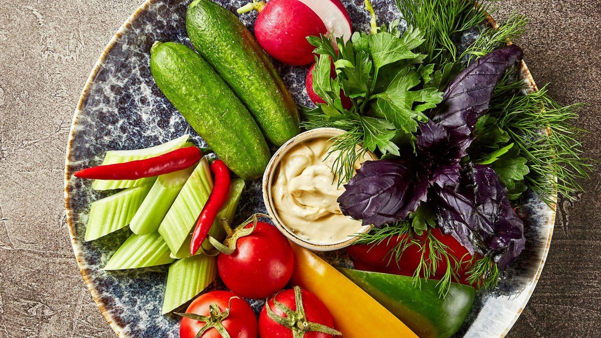 rectas-vegetales-verano