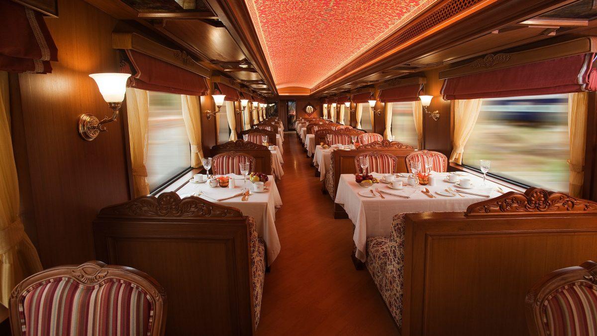 restaurante-viaje-tren
