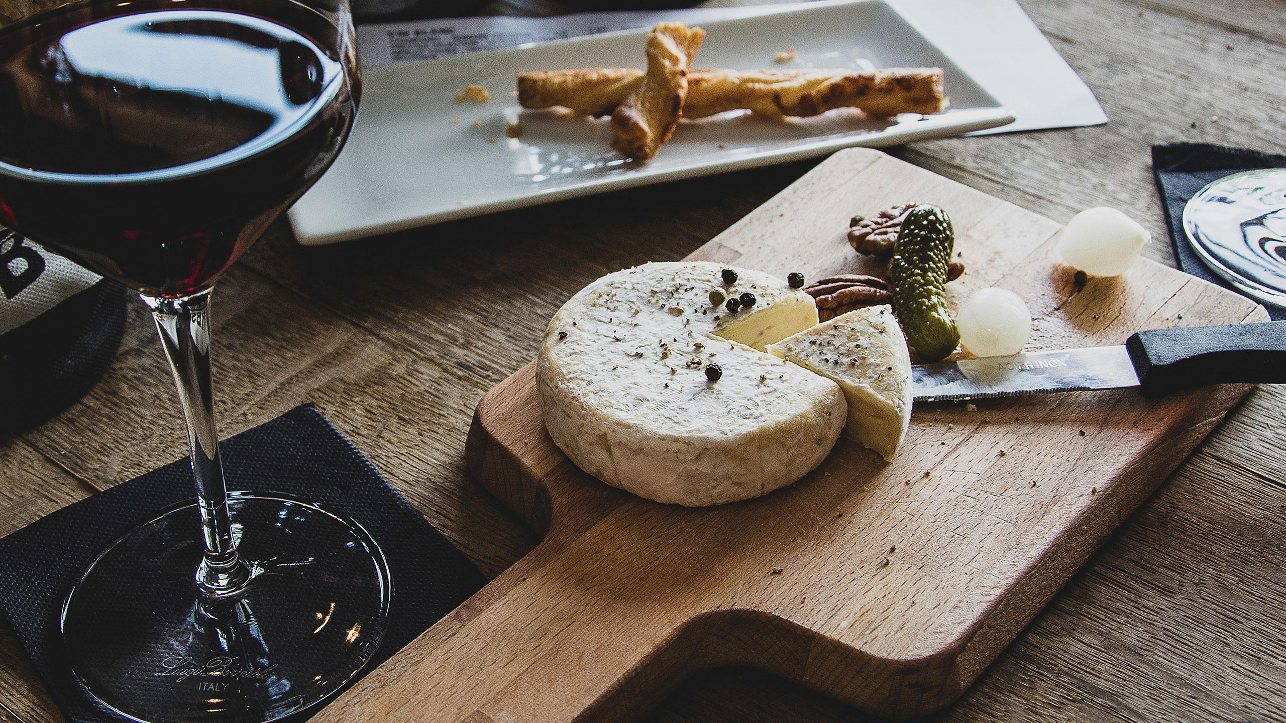 uta-del-vino-y-el-queso