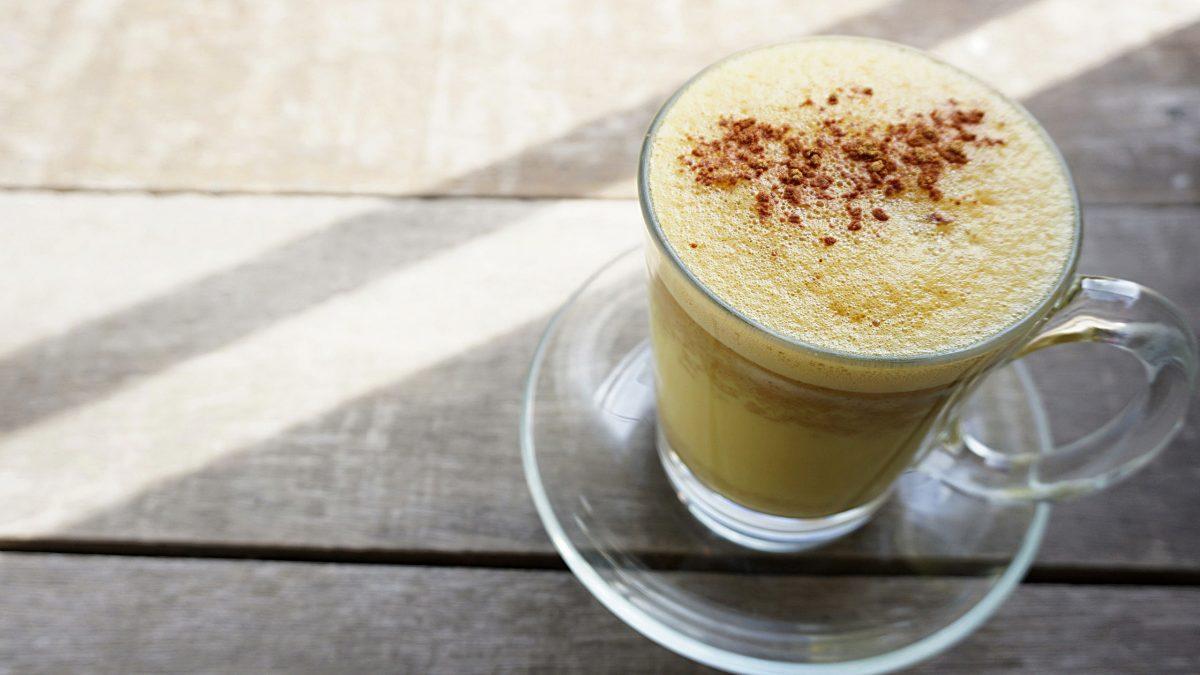 taza-golden-milk