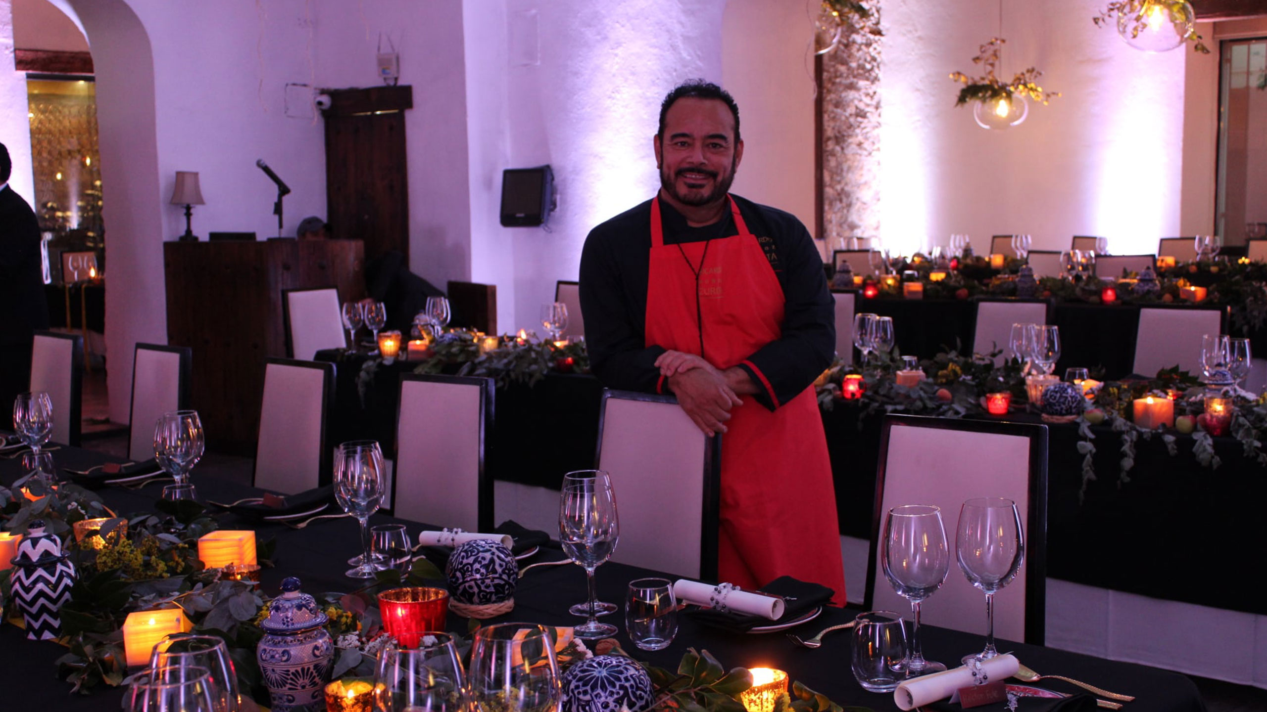 Chef-Ricardo-Munoz-Zurita-
