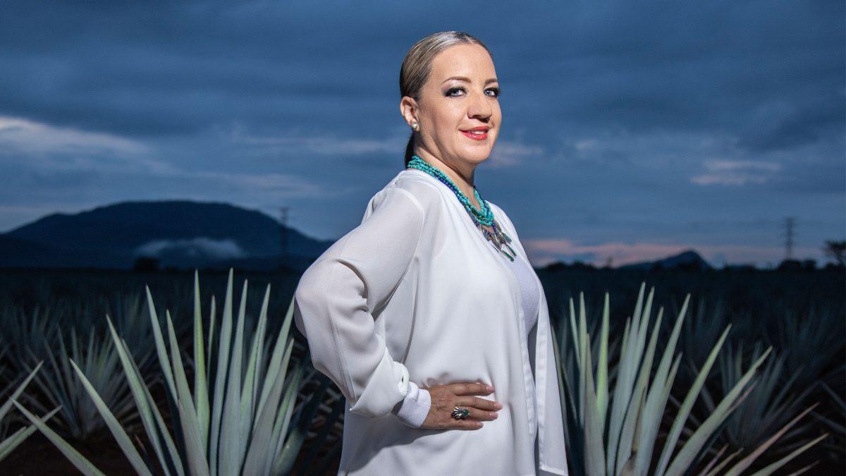 Gabriela-Canedo-mujerestequila