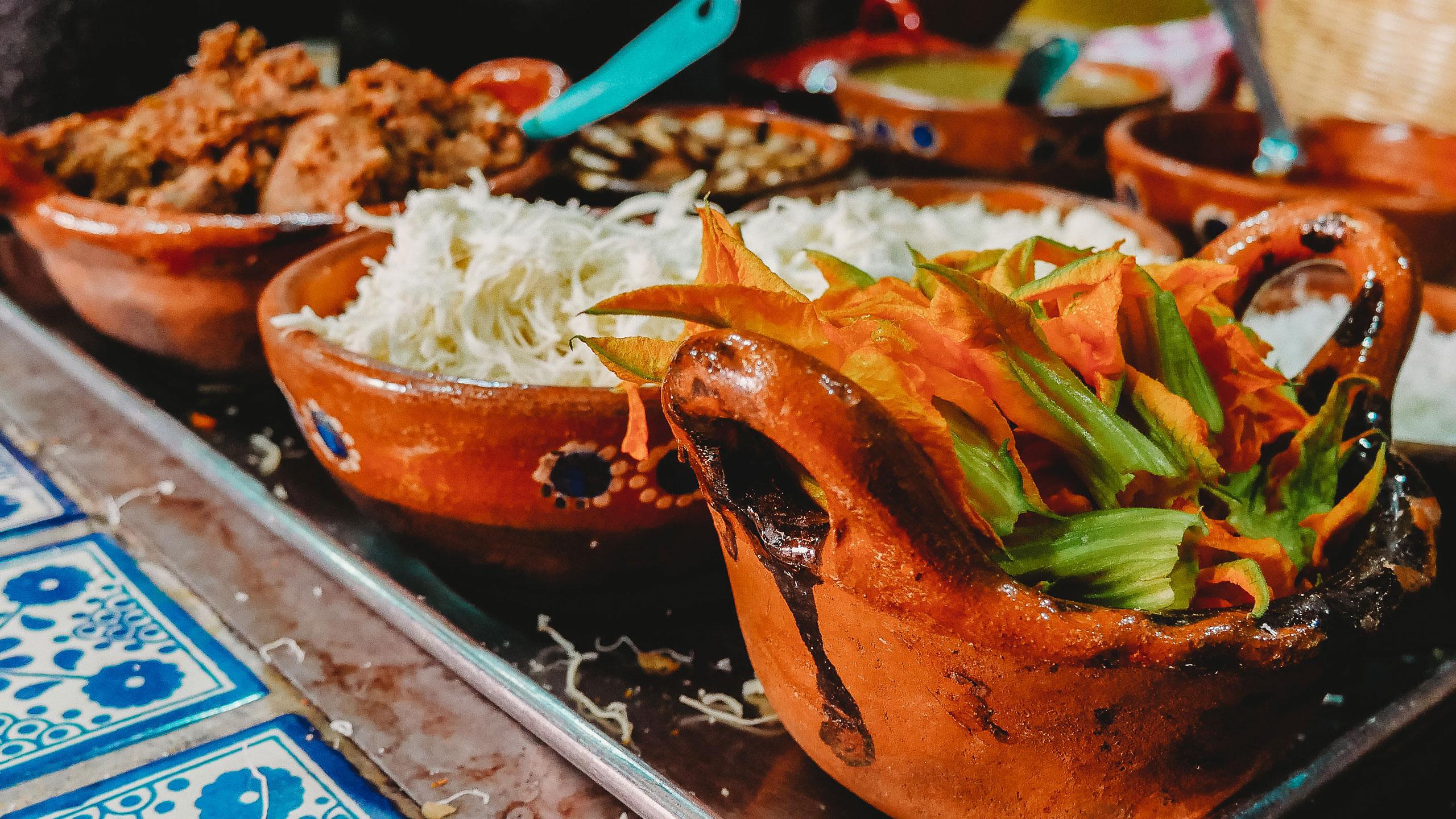 Google-gastronomia-mexicana