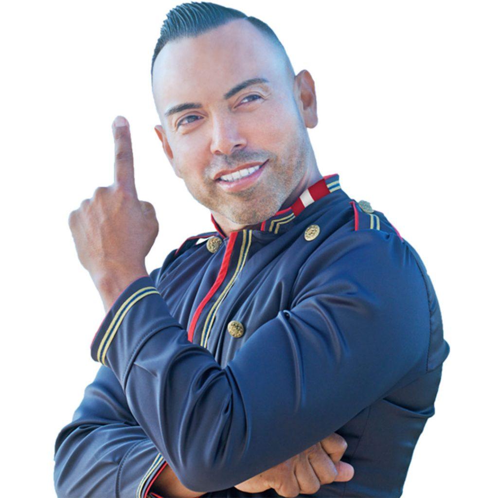 Juan-chipoco