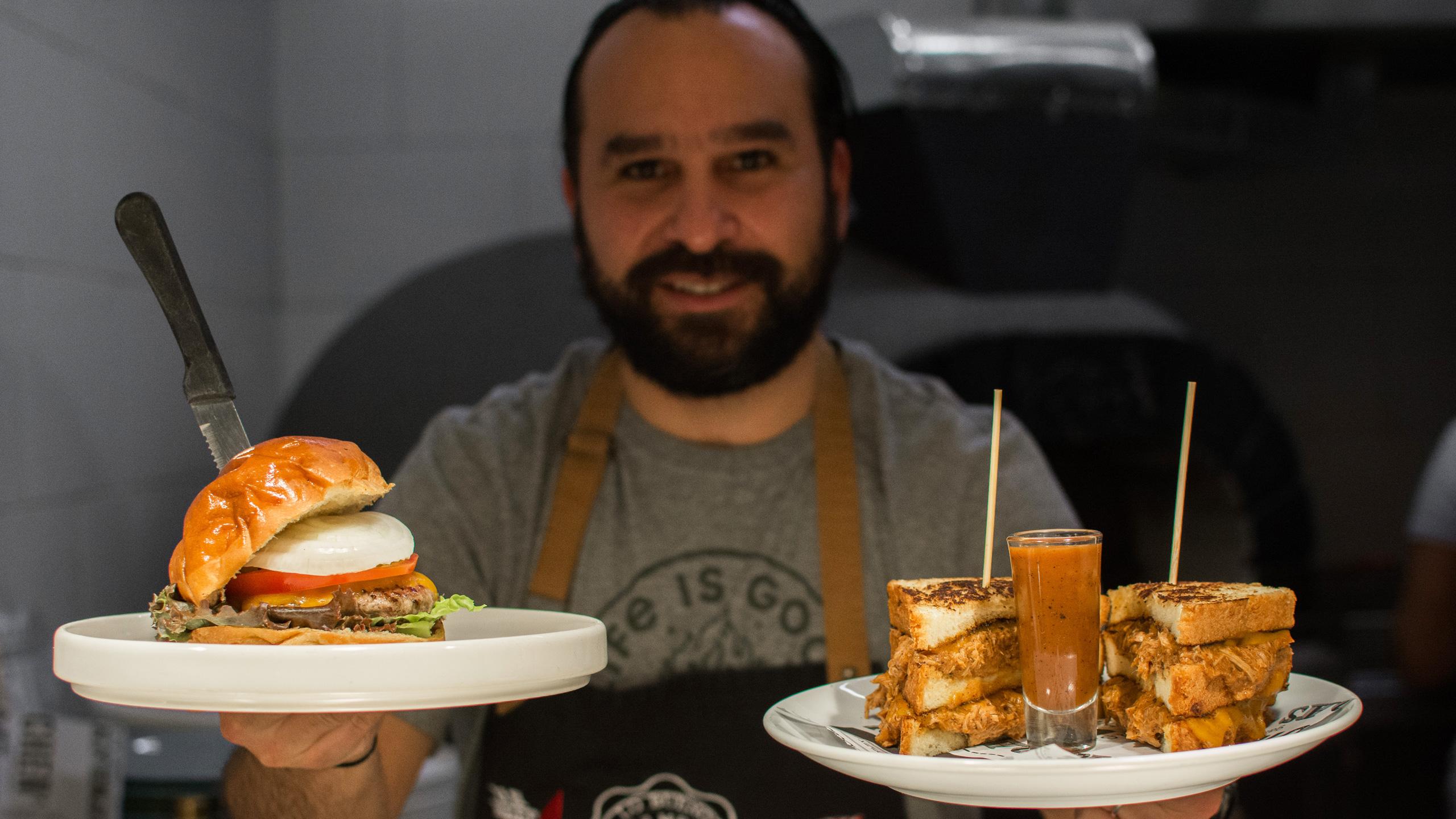 Kitchen-6-chef-rodrigo-carrasco