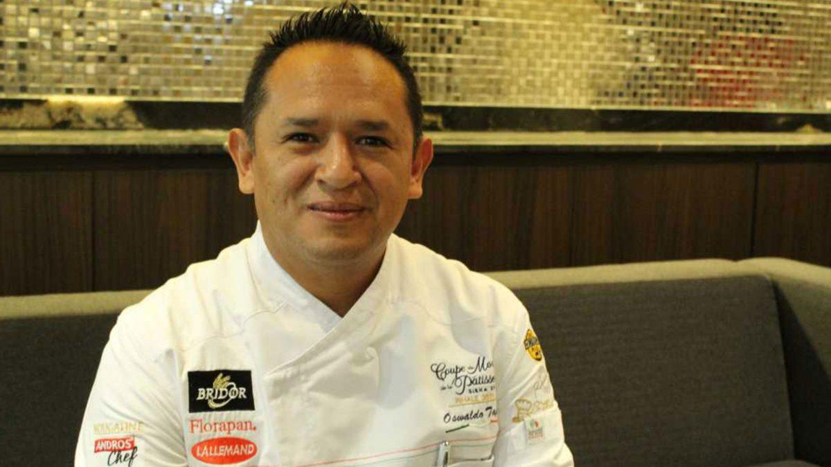 Oswaldo-tapia-chefs-mexicano