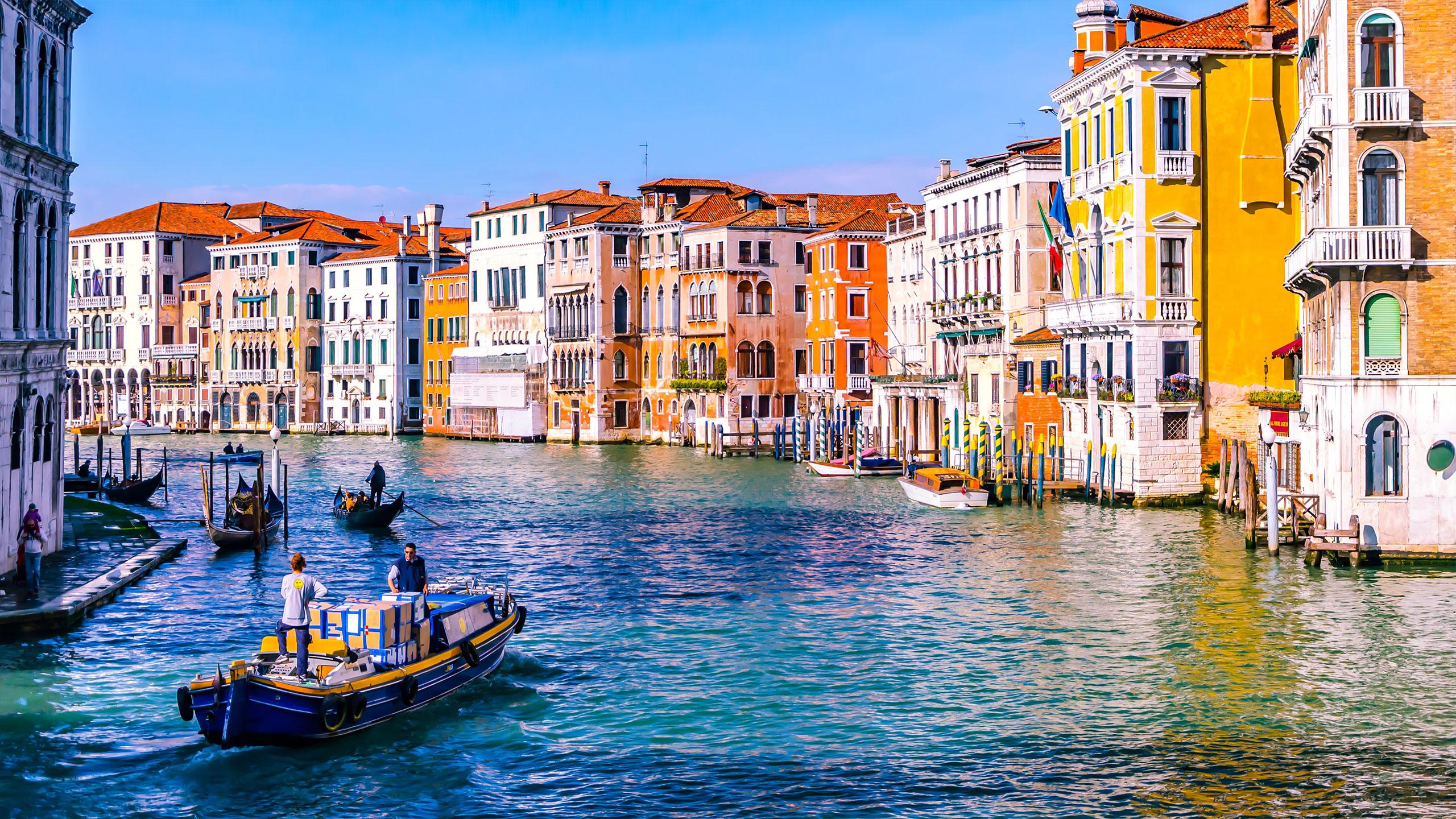 Venecia-cobrara-entrada