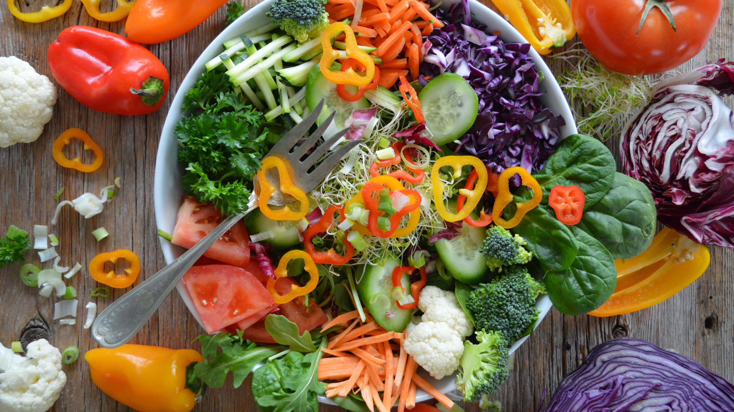 alimentos-sistema-inmunologico