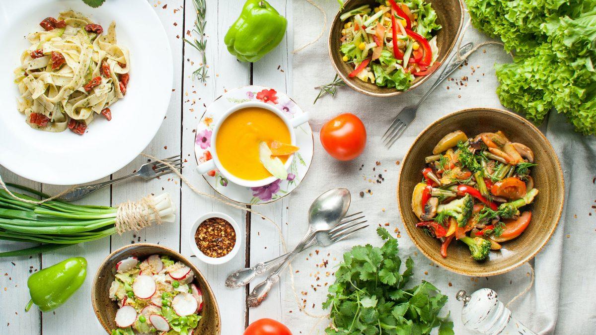 alimentos-sistema-inmunologico2