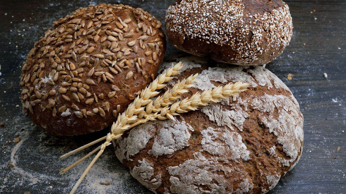 alimentos-vegetal-sistema-inmunologico3