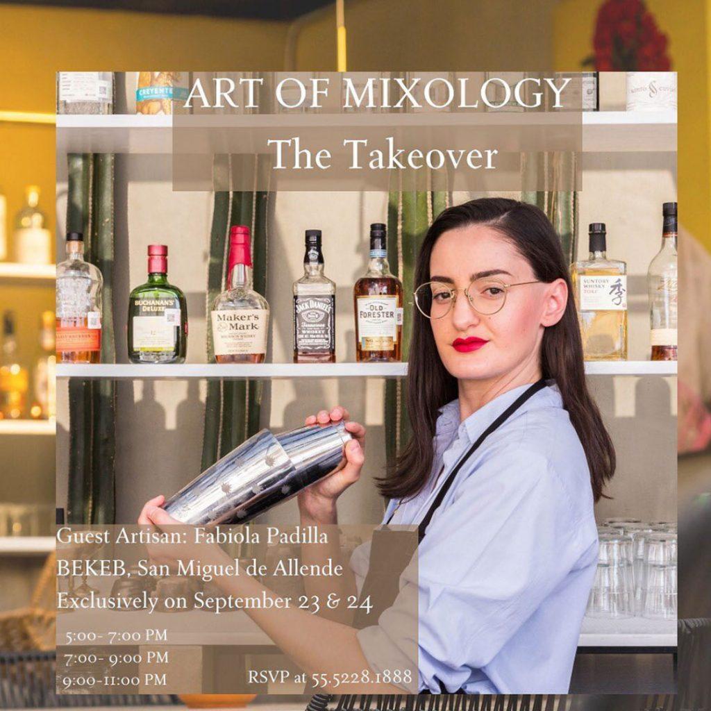 art-mixology-24sep-st-regis