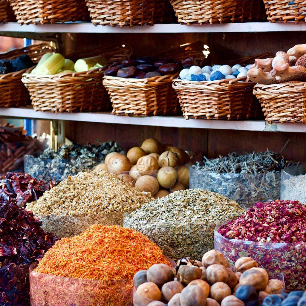 bazar-gourmet-septiembre