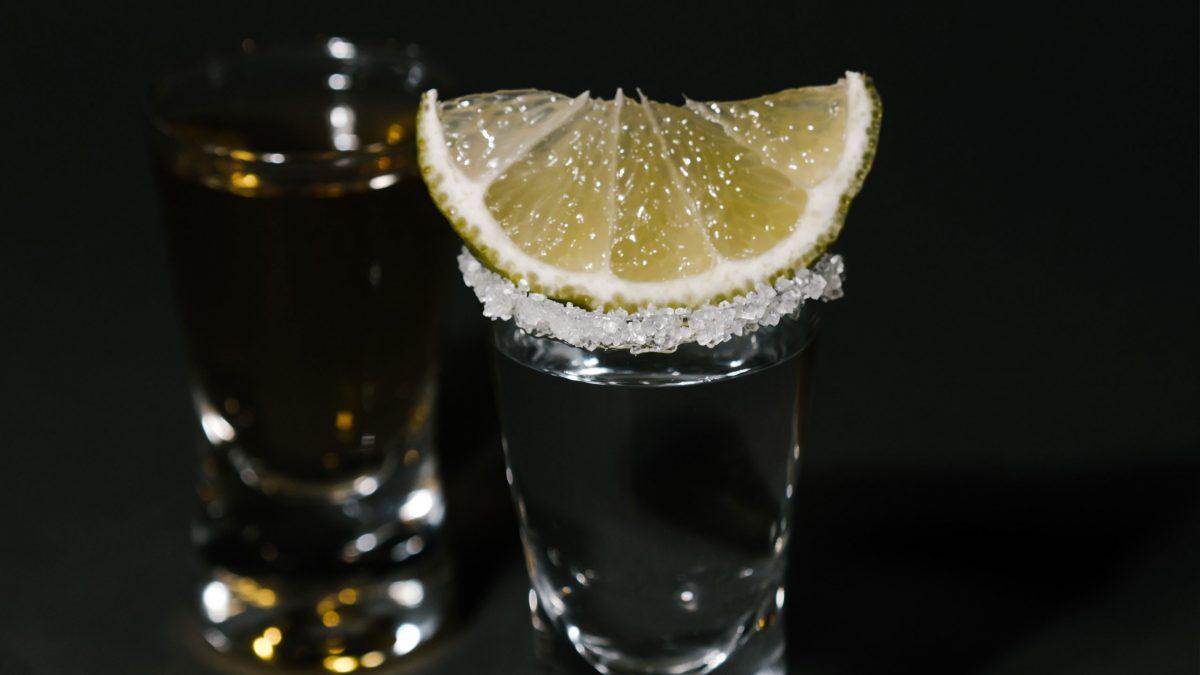 beneficios-del-tequila