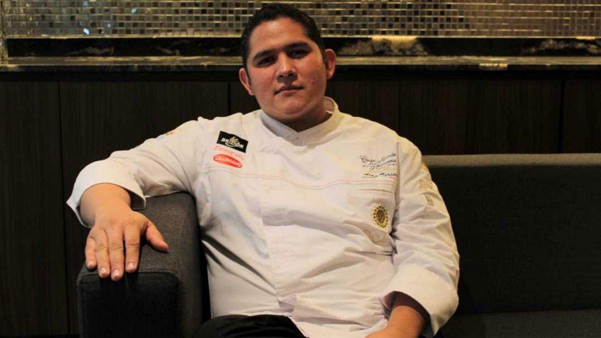 chefs-mexicanos-AlanTercero-