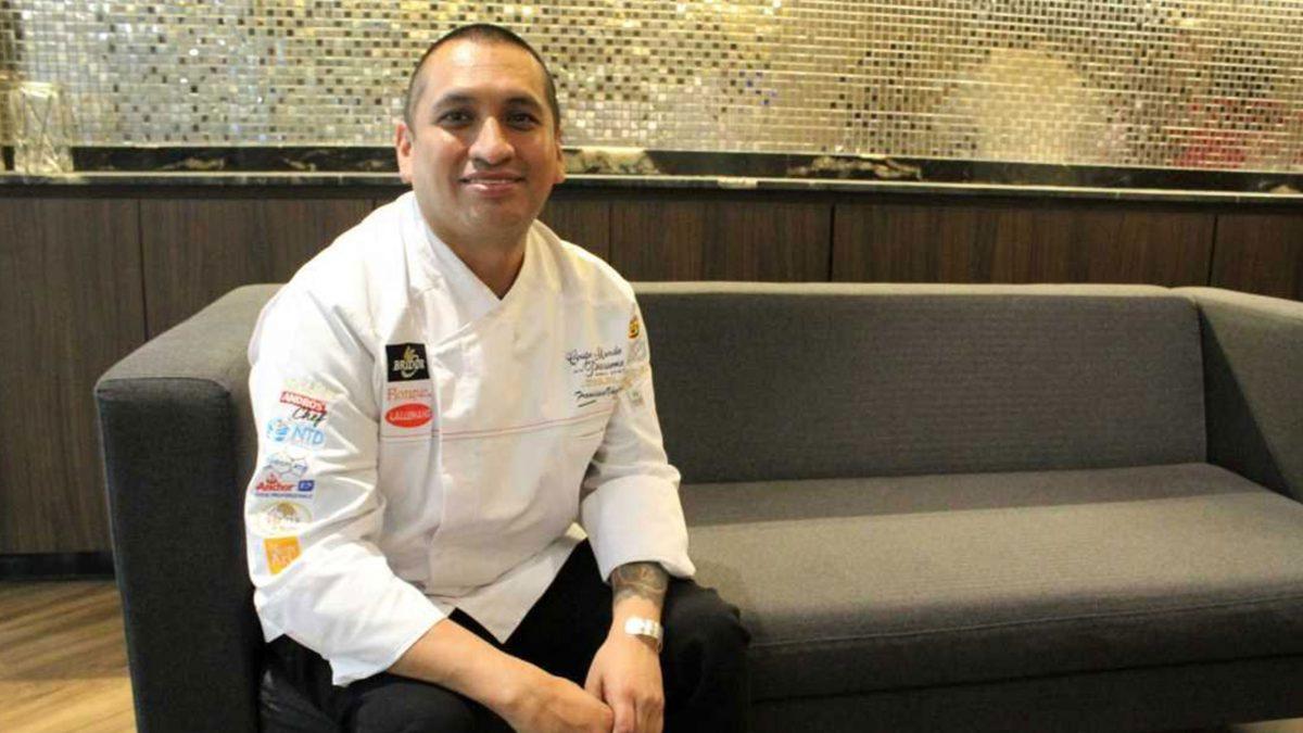 chefs-mexicanos-Gustavo-Barbosa
