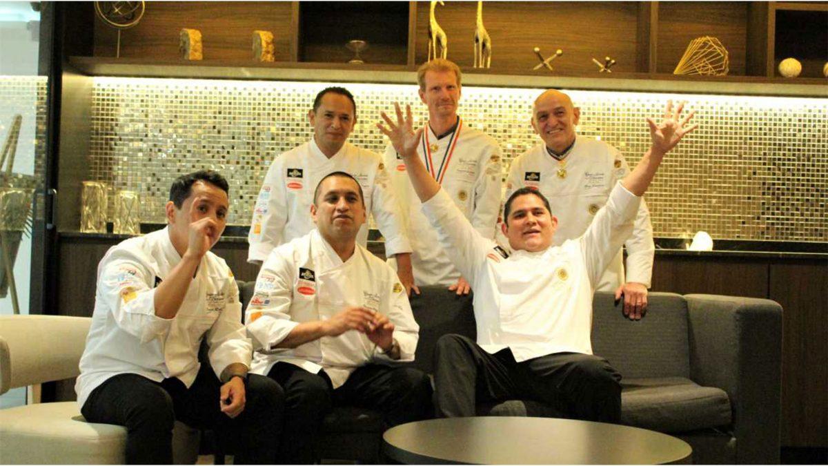 chefs-mexicanos-portada