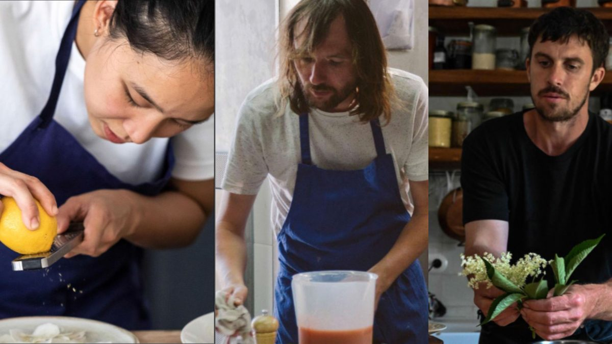 chefs-ona-circulo-mexicano