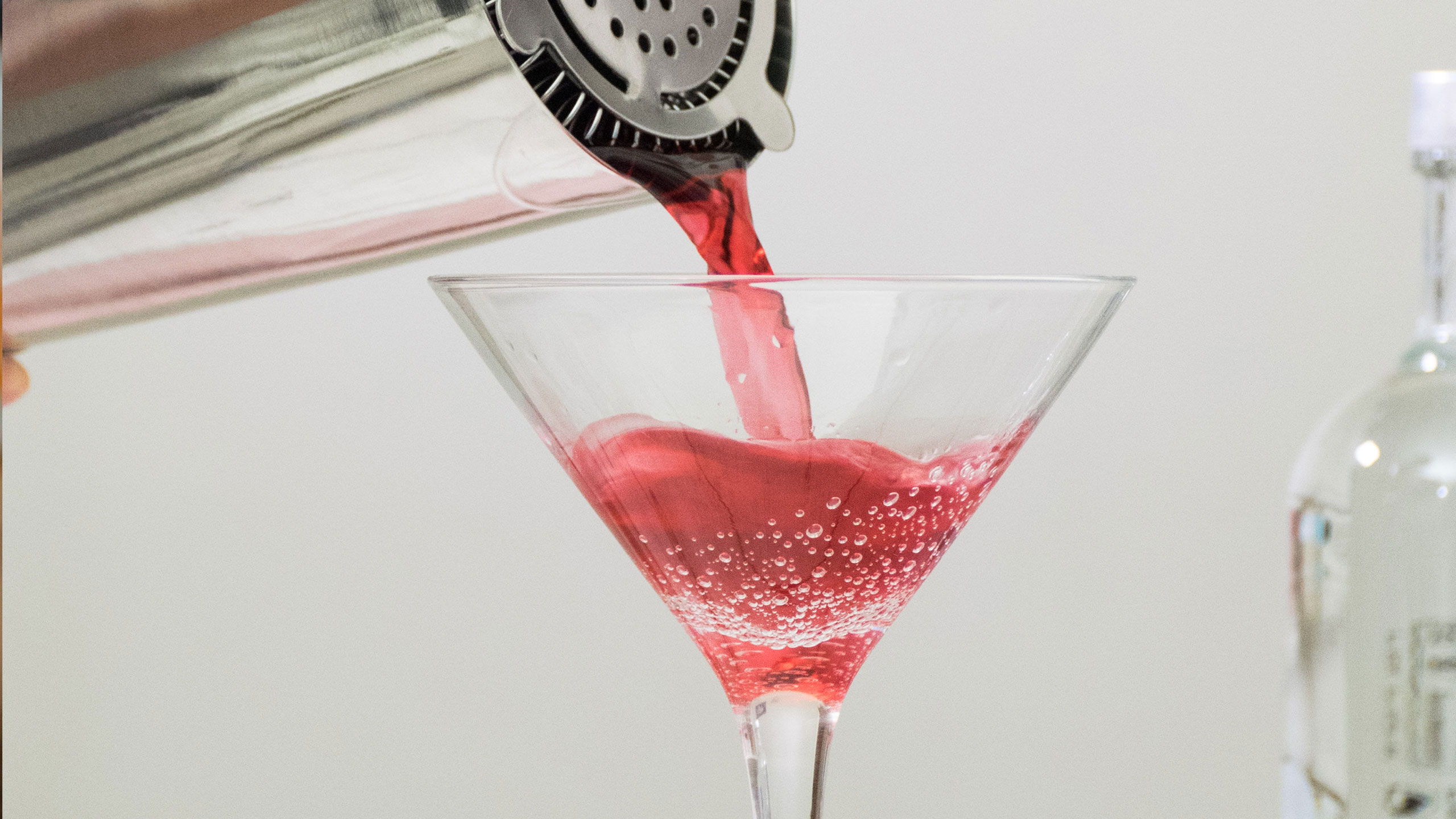cocteles-con-vodka