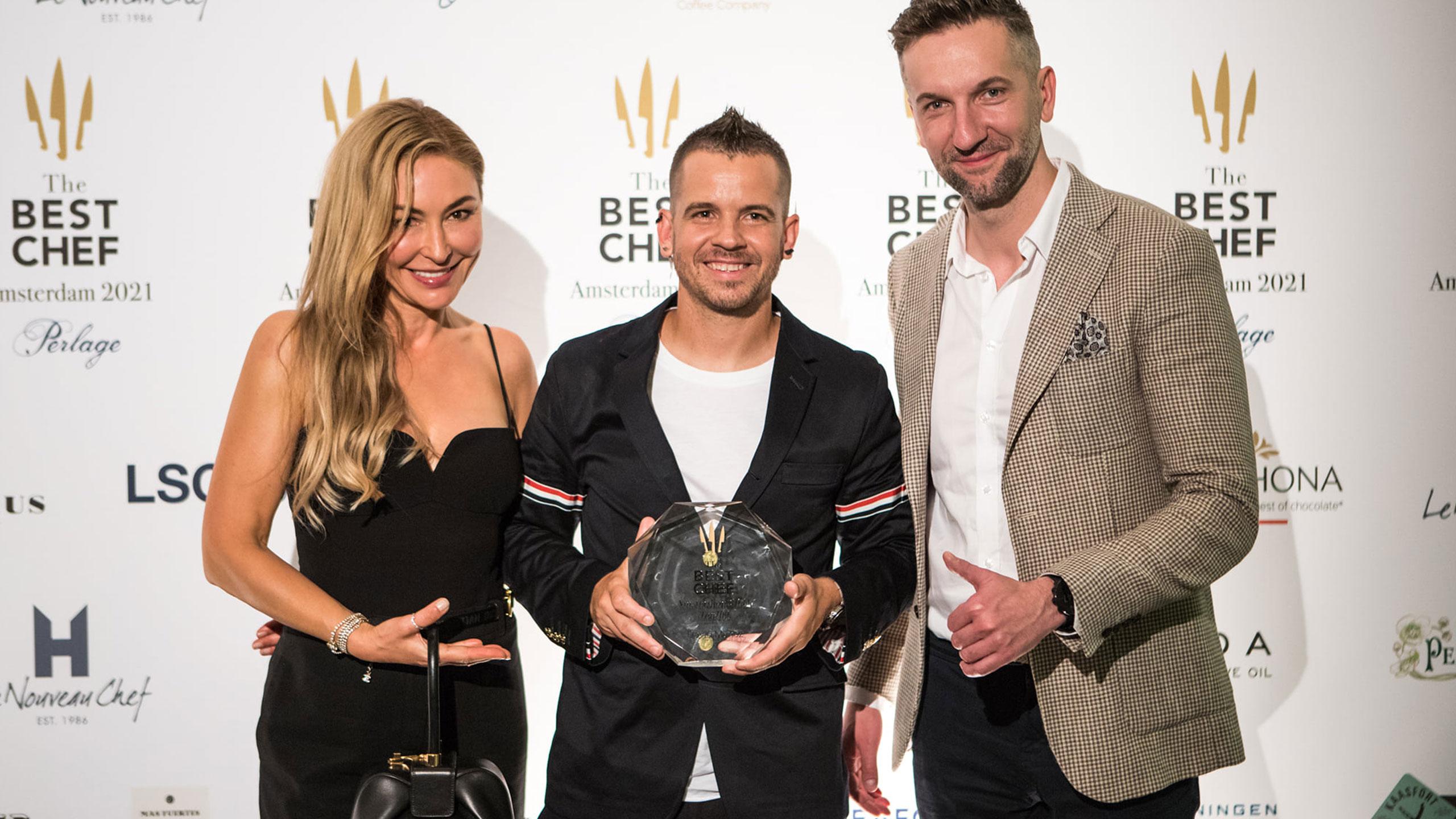 dabiz-munoz-best-chefs-awards
