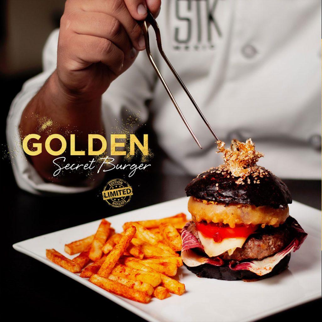 golden-secret-burger-cdmx