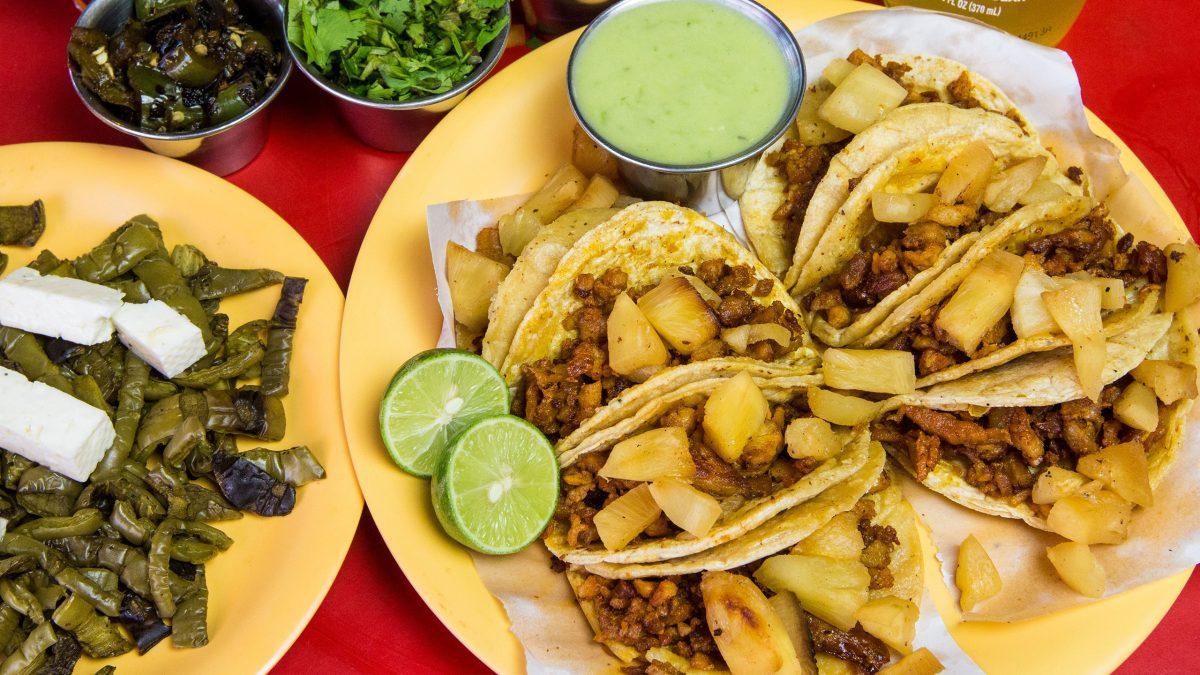 google-gastronomia-mexicana2