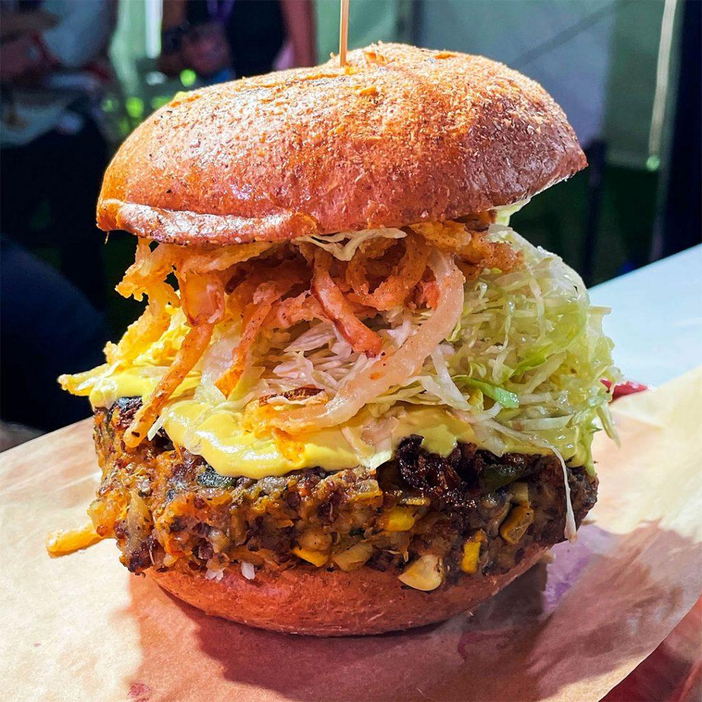 hamburguesa-vegana-Guy-Fieri