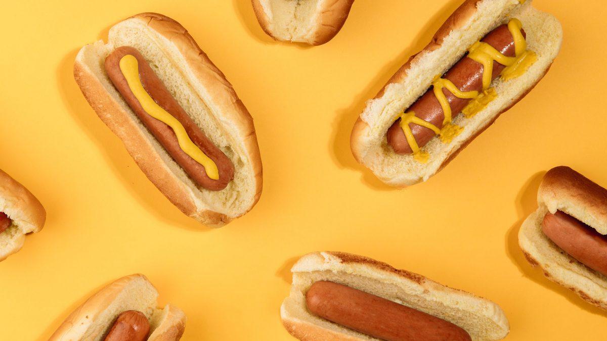 hot-dog-estudio